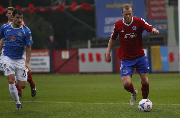 atfc v eastleigh web 18