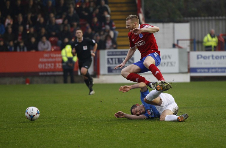 atfc v eastleigh web 2