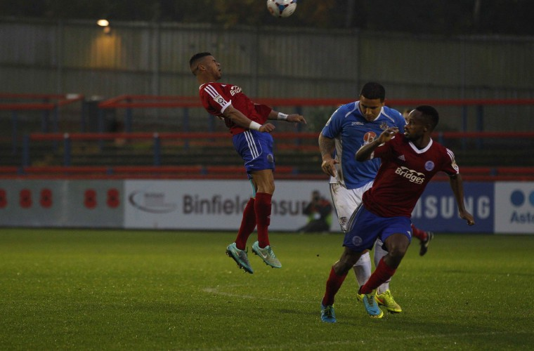 atfc v eastleigh web 24
