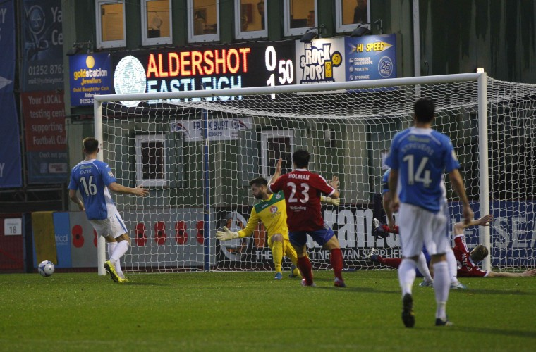 atfc v eastleigh web 25