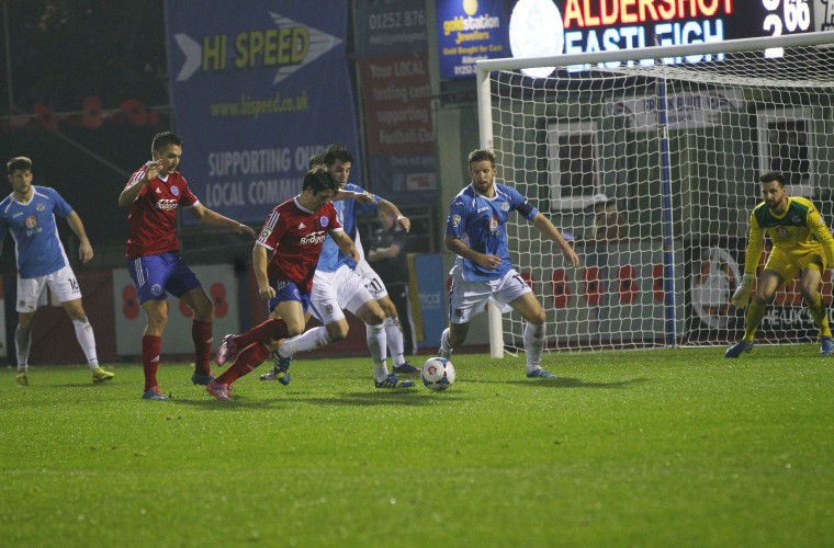 atfc v eastleigh web 26