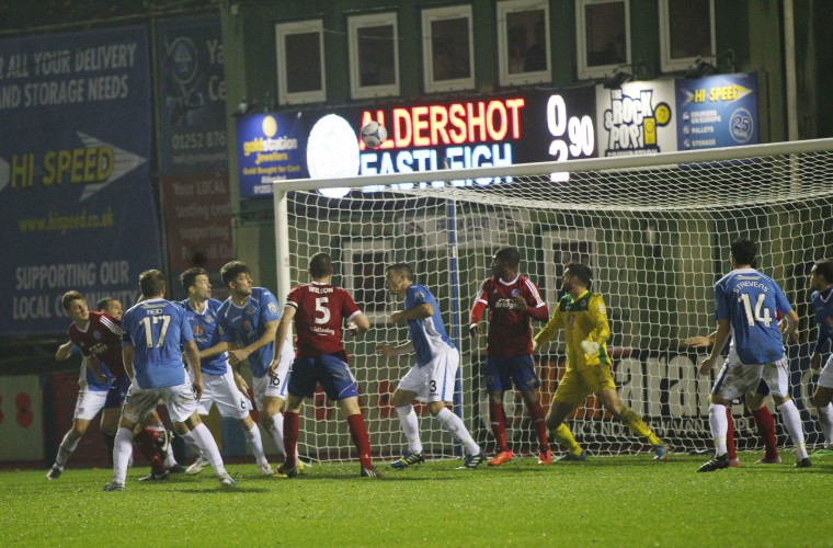 atfc v eastleigh web 29
