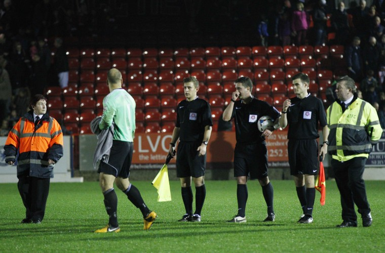 atfc v eastleigh web 30