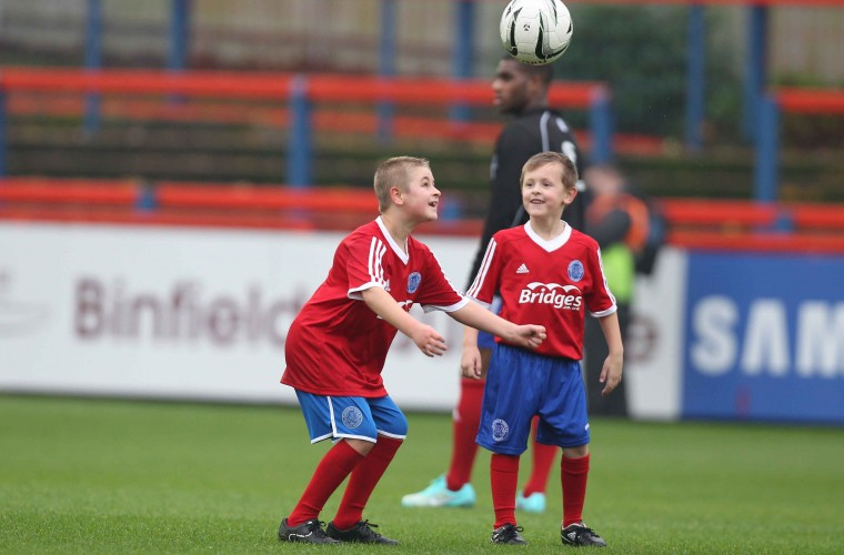atfc v eastleigh web -3