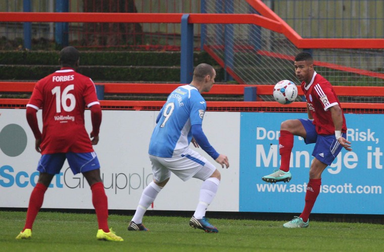 atfc v eastleigh web 5