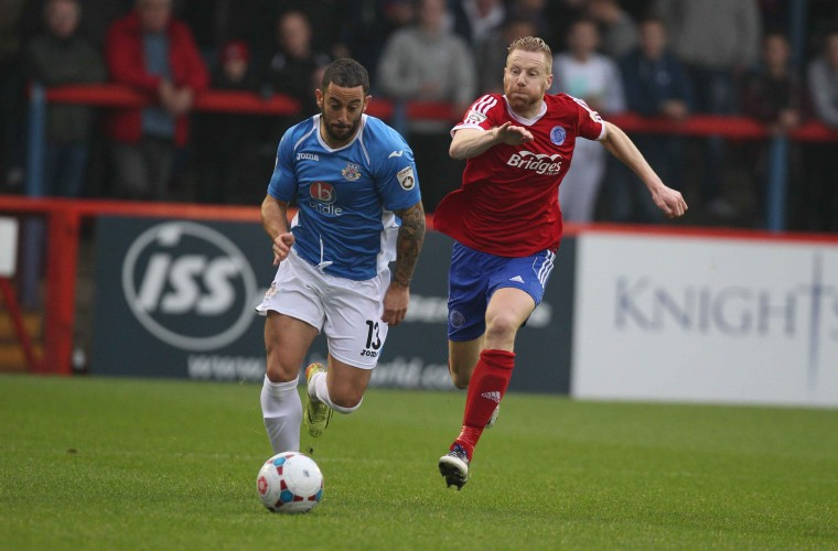 atfc v eastleigh web 6