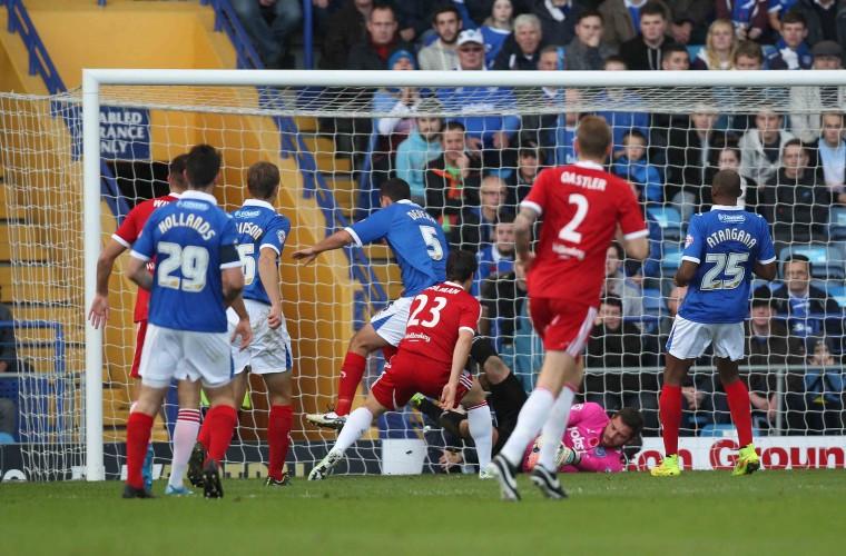pompey v atfc fa cup web 19