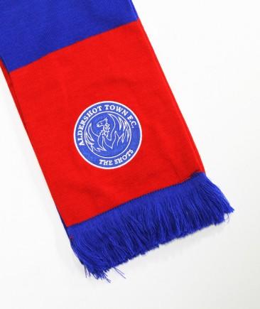 scarf_LR