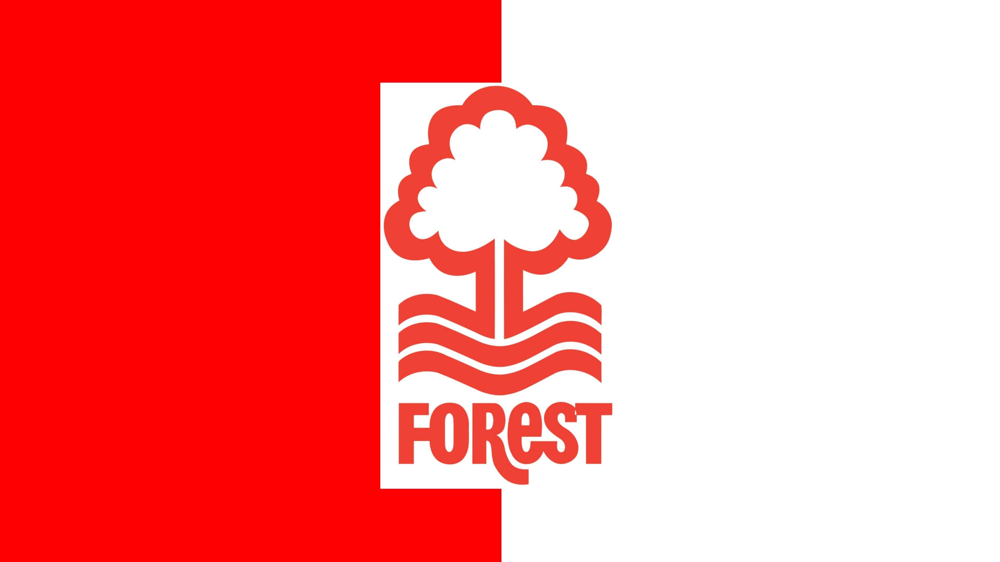 Shots or Dale Host Nottingham Forest In Third Round ...