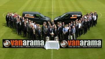 Vanarama launch (3000x1686)