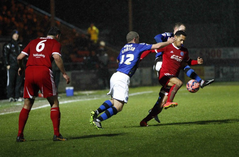 rochdale v atfc fa cup replay web 1