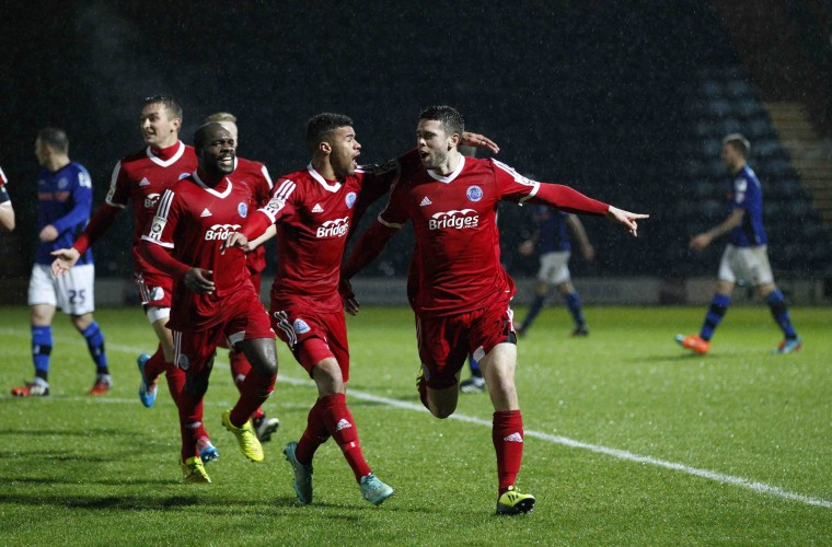 rochdale v atfc fa cup replay web 3