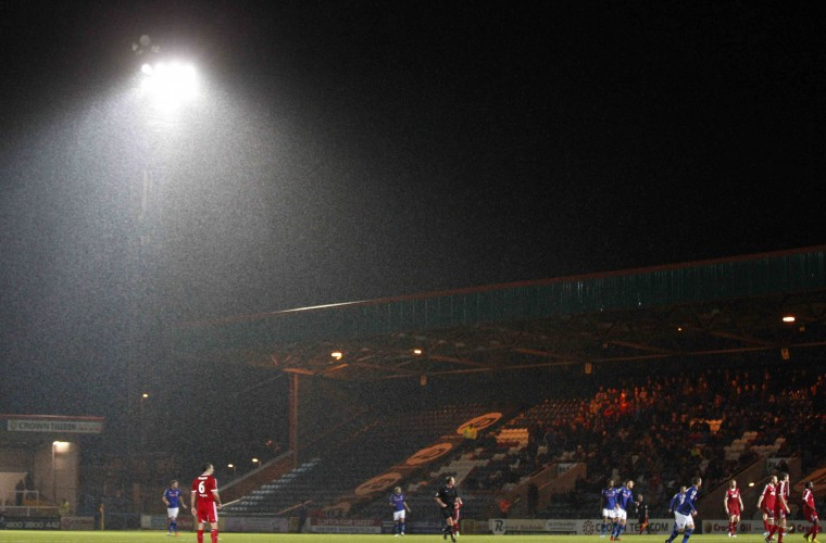 rochdale v atfc fa cup replay web 4