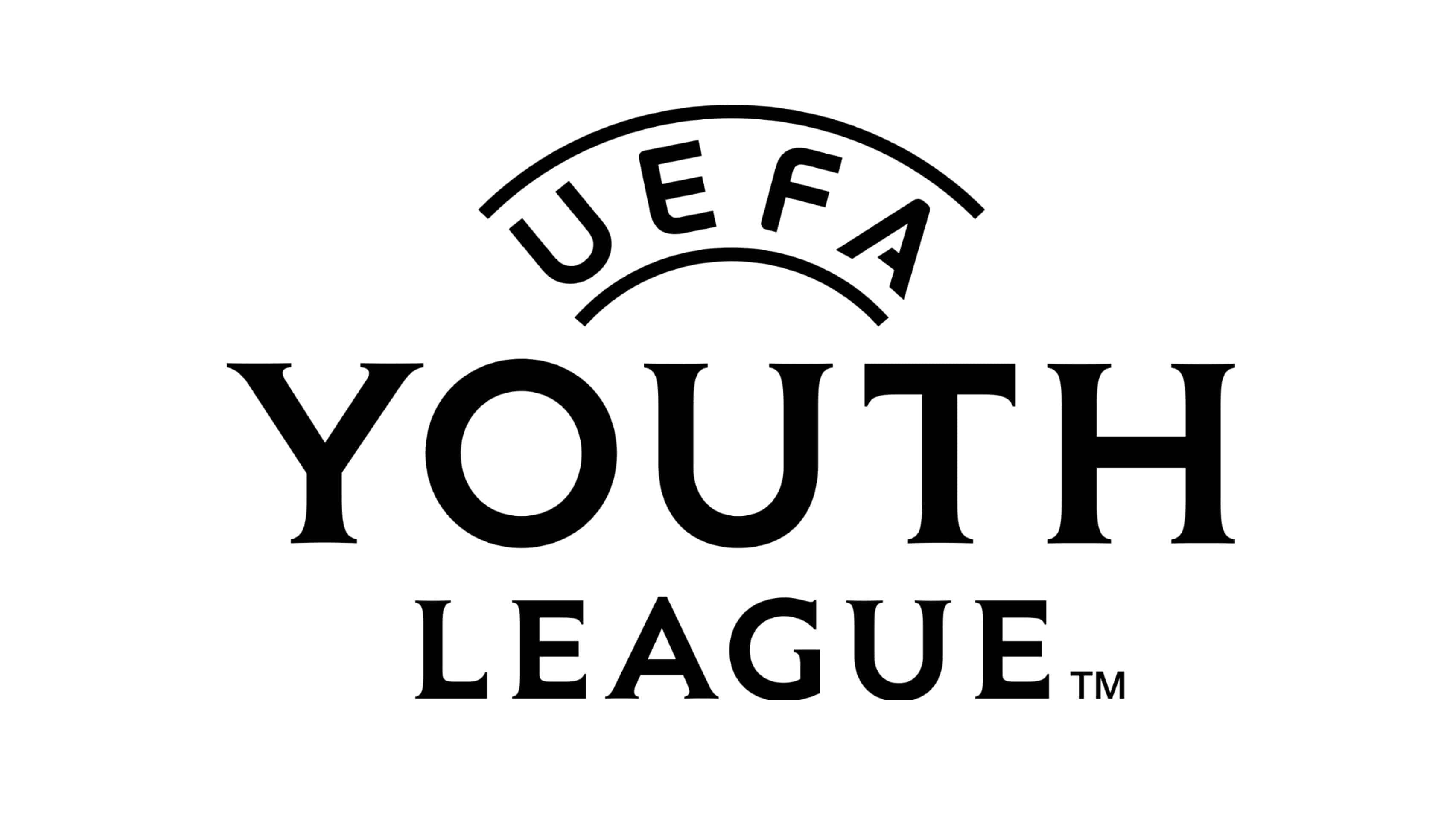 UEFA Youth League 2