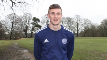 Sean McGinty web