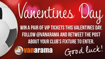 Vanentines competition 16x9