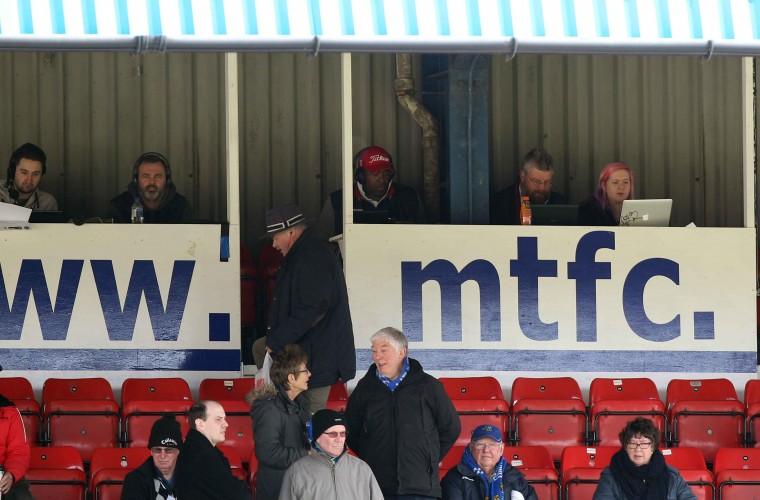 macclesfield v atfc web-1