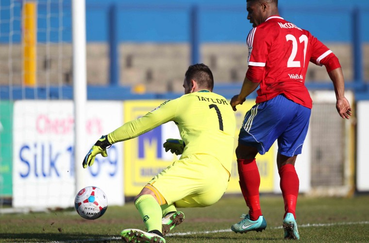 macclesfield v atfc web-11