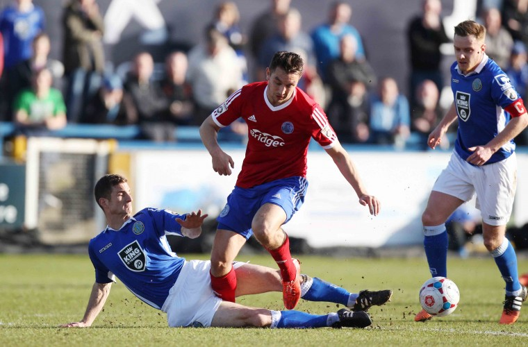 macclesfield v atfc web-12