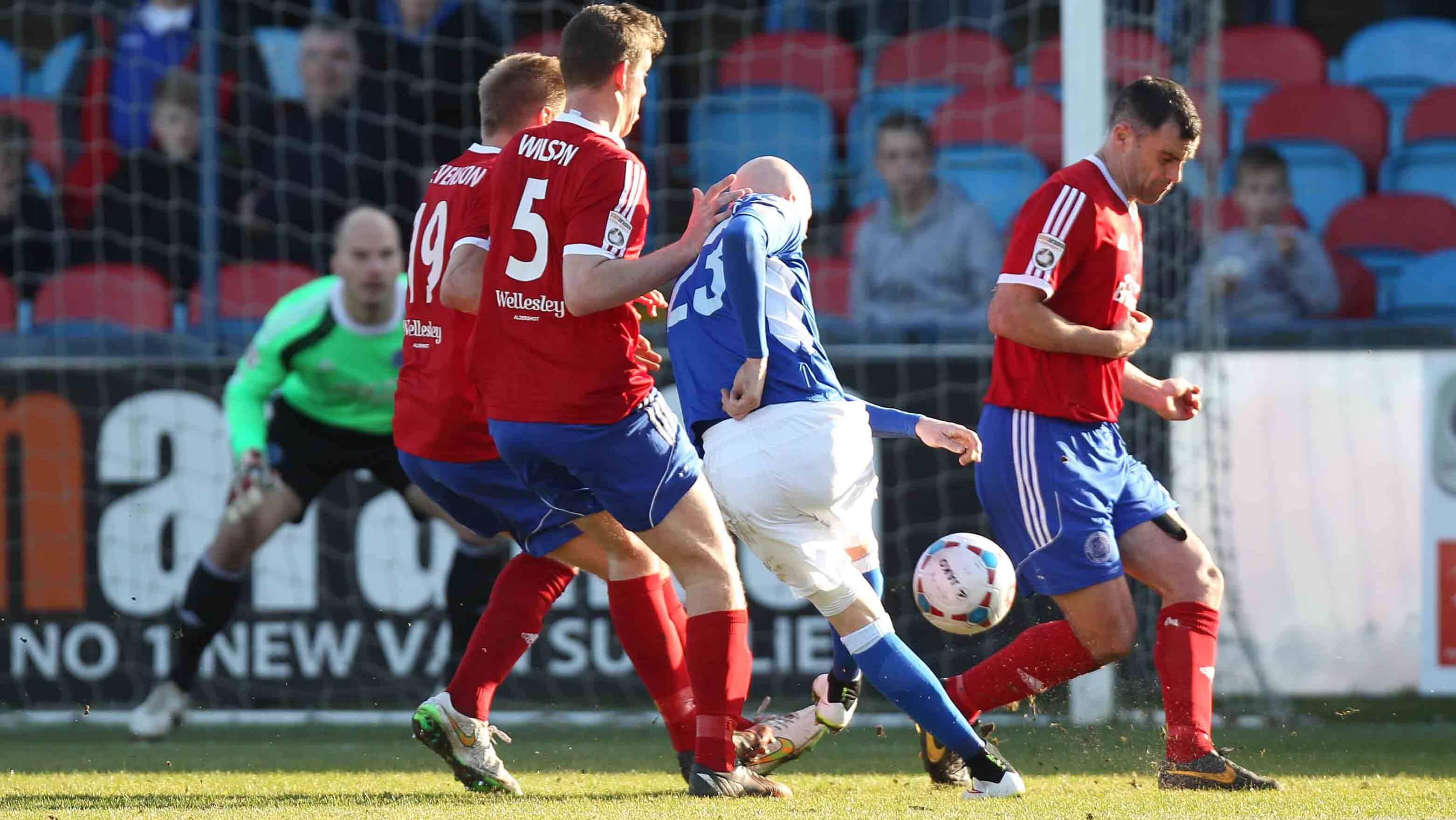 macclesfield v atfc web-15