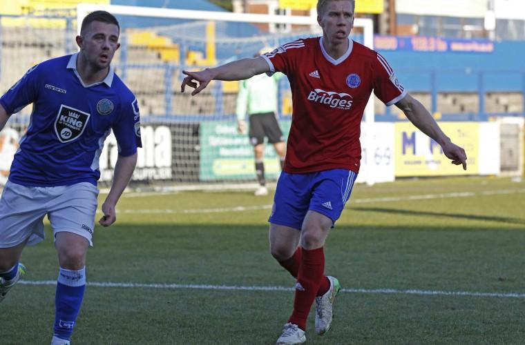 macclesfield v atfc web-16