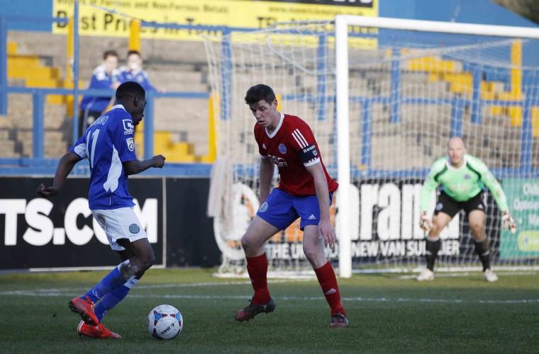 macclesfield v atfc web-18
