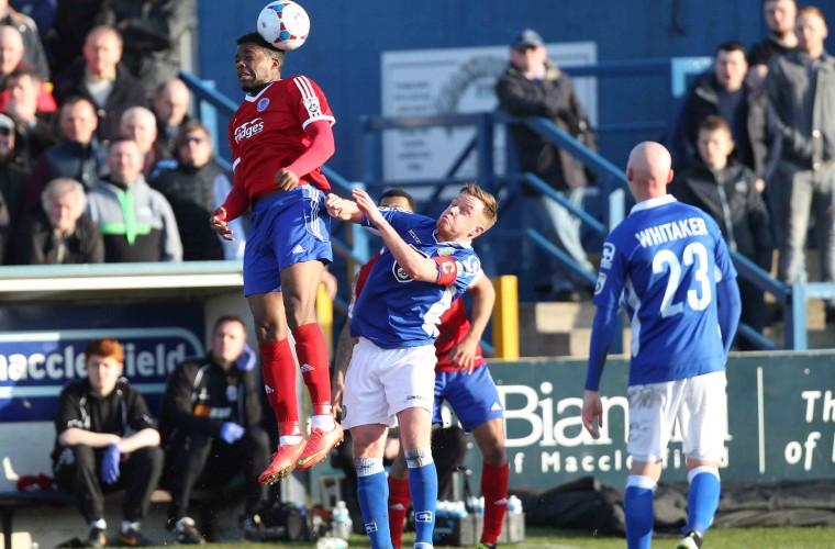 macclesfield v atfc web-20