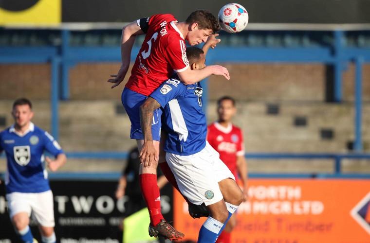 macclesfield v atfc web-21