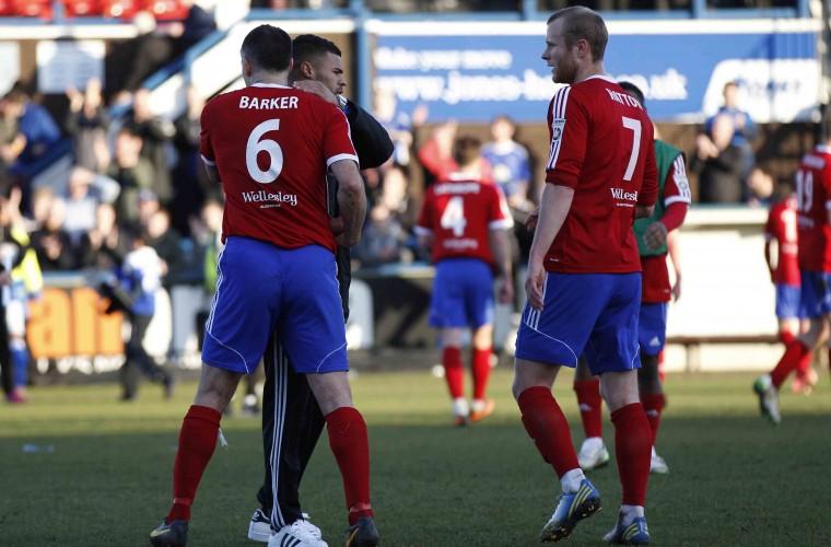 macclesfield v atfc web-22