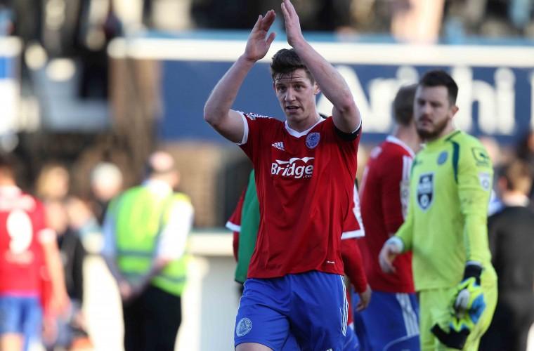 macclesfield v atfc web-23