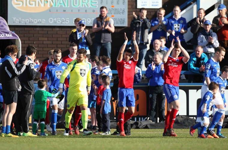 macclesfield v atfc web-3