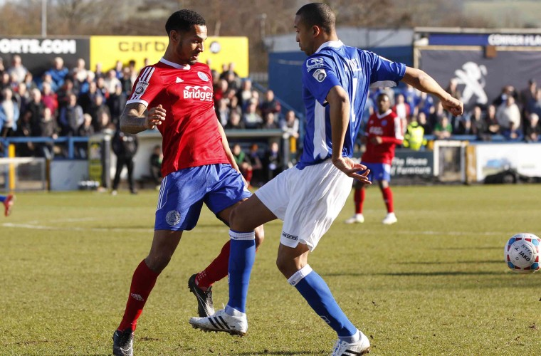 macclesfield v atfc web-5