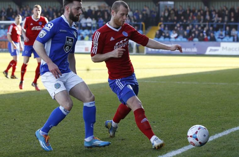 macclesfield v atfc web-6