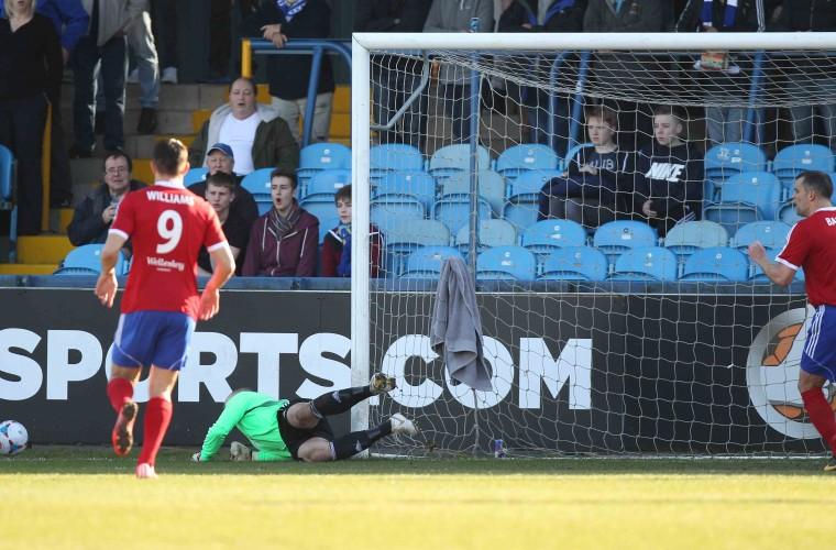 macclesfield v atfc web-8