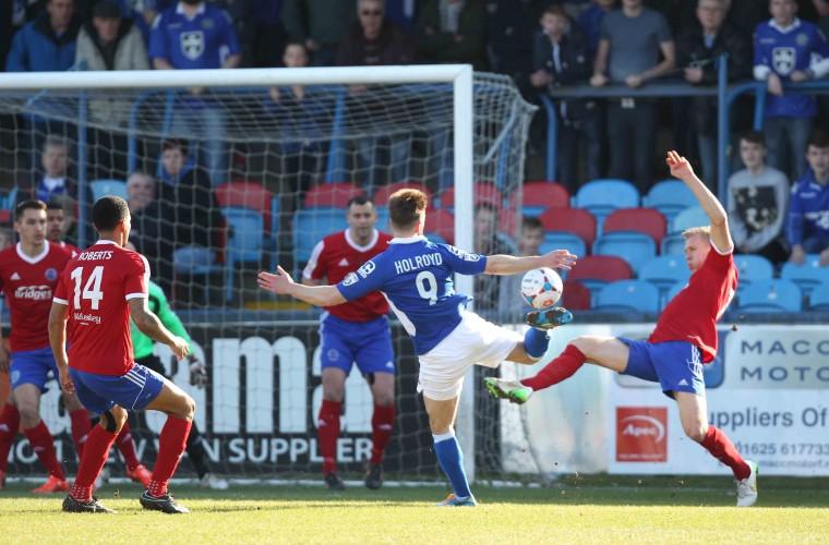 macclesfield v atfc web-9