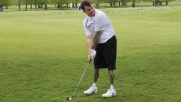 Hampton golf 20 (2500x1407)