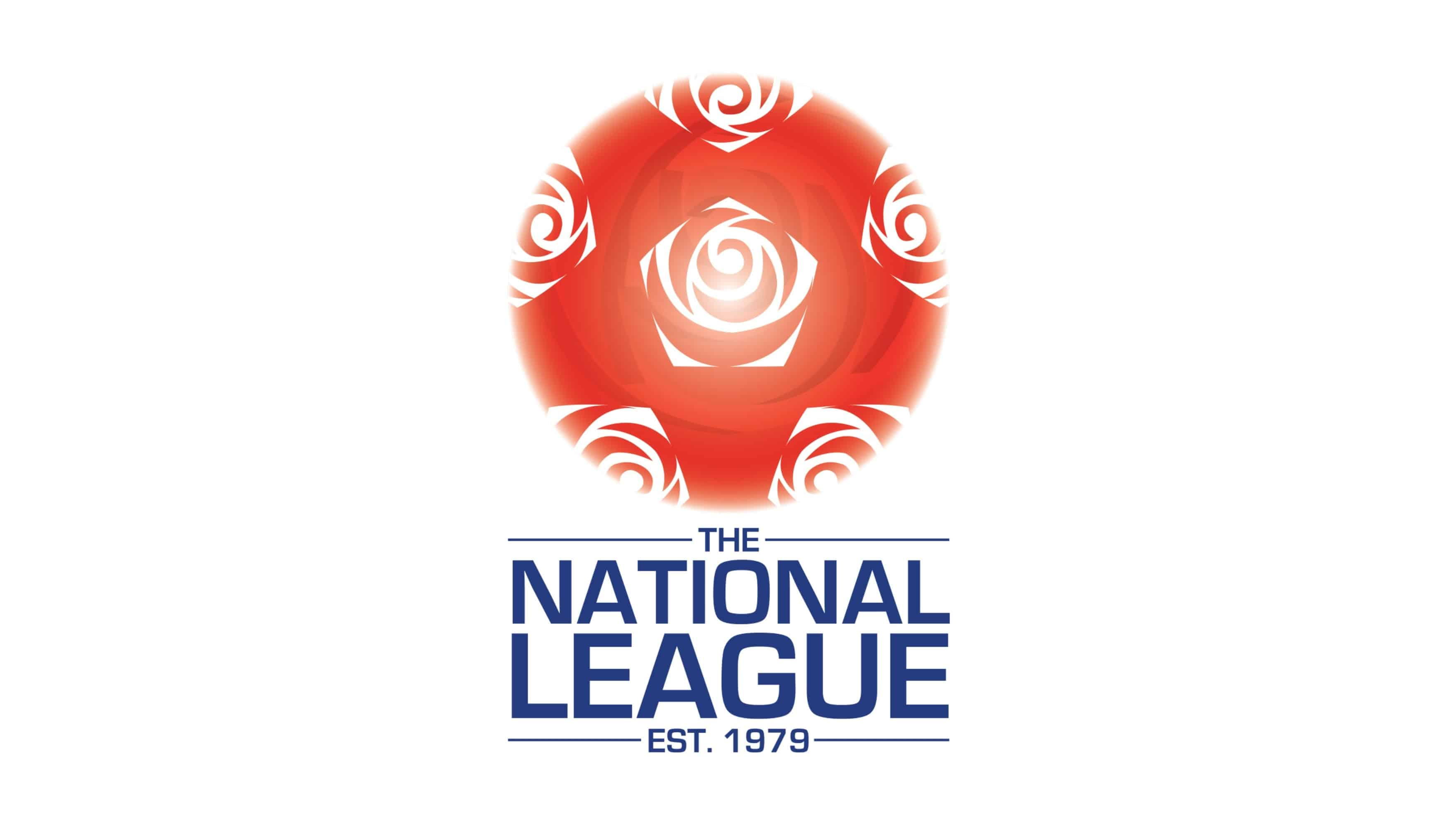 Vanarama national league aldershot town fc - English conference national league table ...