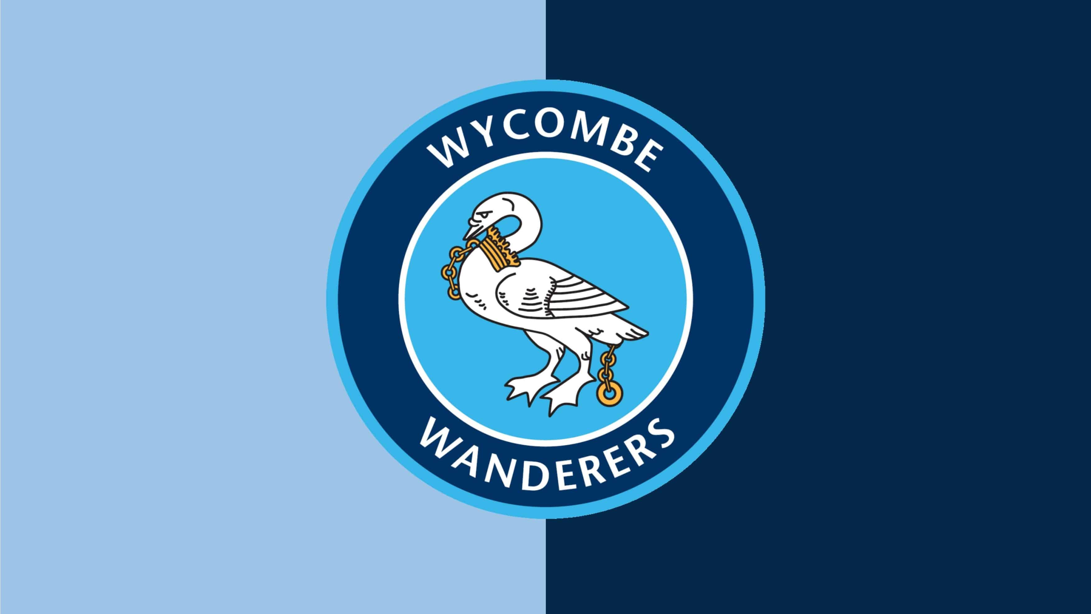 wycombe wanderers preview aldershot town fc youth group logo maker youth group logo creator