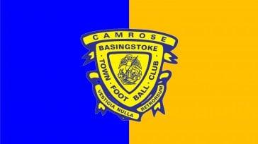 Basingstoke banner