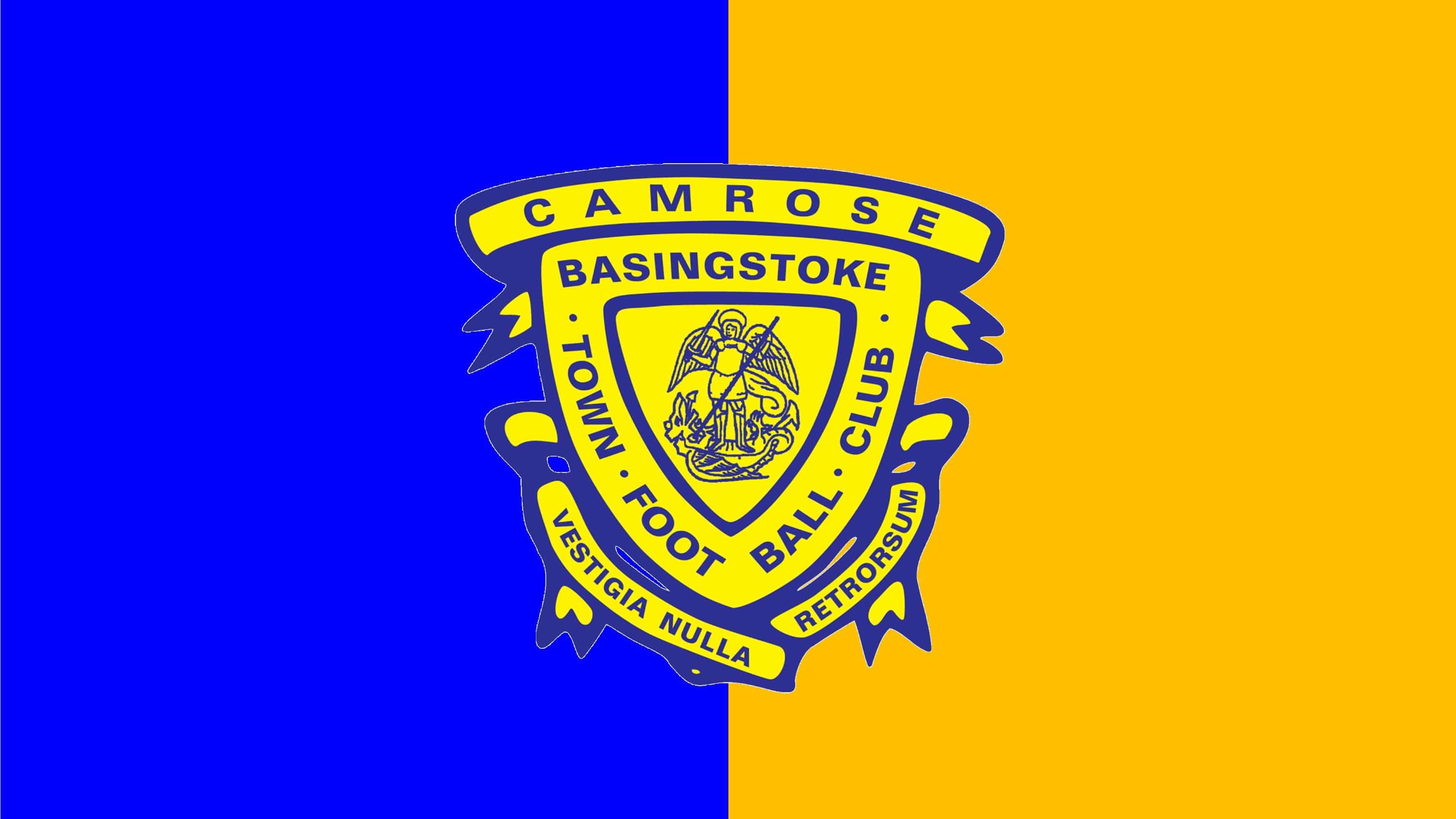 Basingstoke Gazette dating Christian consigli su interrazziale incontri