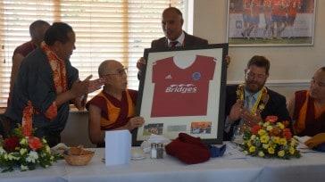 Dalai Lama shirt web (2500x1404)