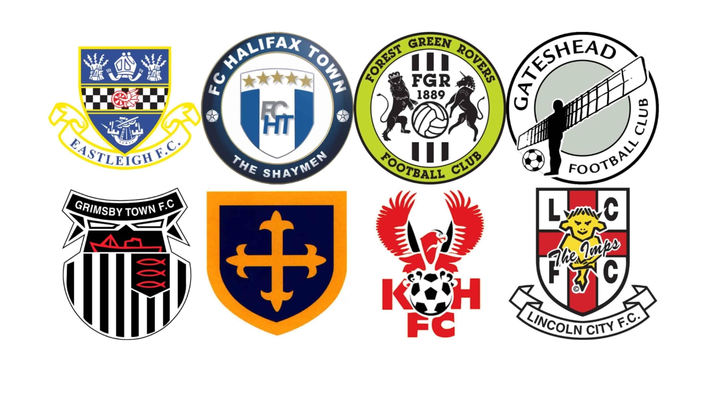 Vanarama National League 2015-16, part 2 | Aldershot Town FC