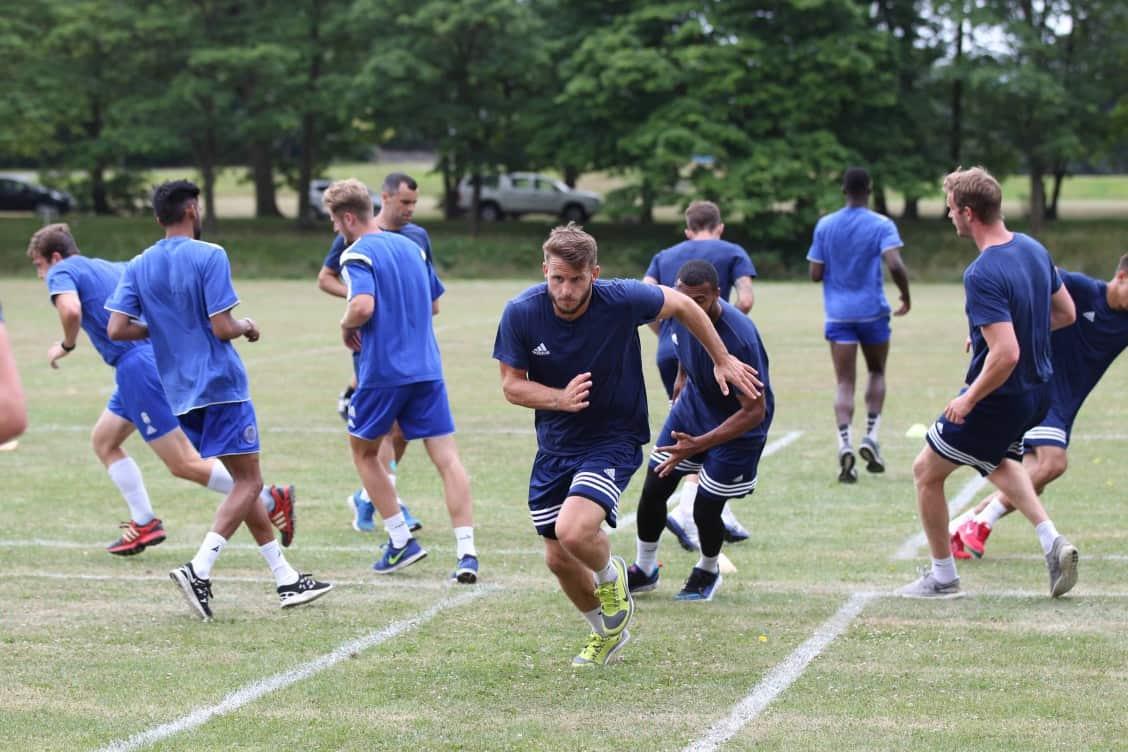 atfc training 2015-16 season web 3