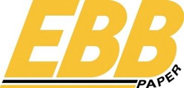 EBBPaper