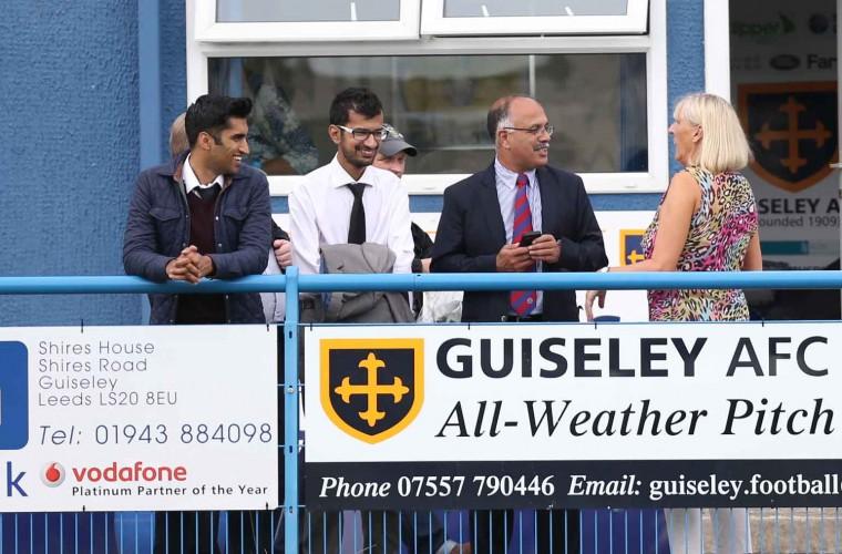 guisley v atfc web