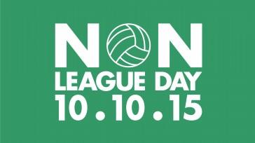 NLD logo web