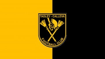 Tadley Calleva banner