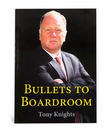 ATFC shop - tony_knights_book