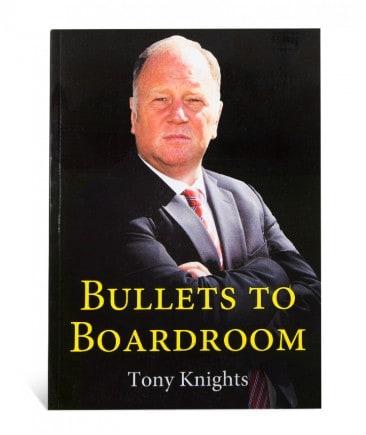 ATFC shop - tony_knights_book