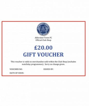 Gift Voucher 3 (1400x990)